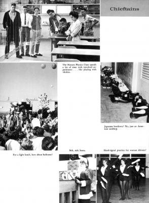 pg156-cal62