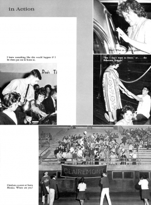 pg157-cal62