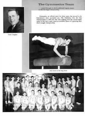 pg180-cal62