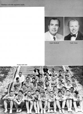 pg189-cal62