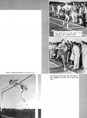 pg191-cal62