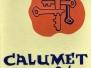 Calumet 1964