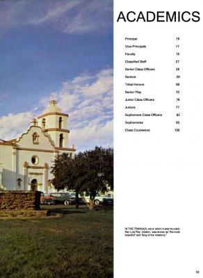 pg015-cal64