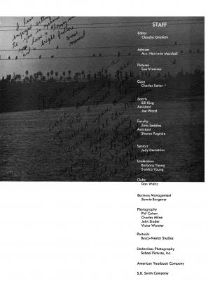 pg003-cal65