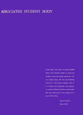 pg016b-cal65