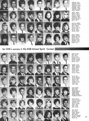 pg085-cal65