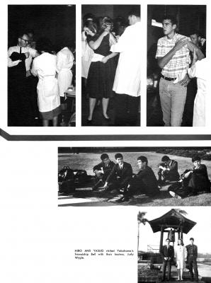 pg093-cal65