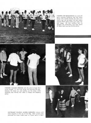 pg105-cal65