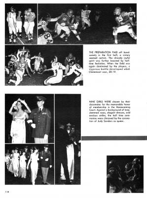 pg118-cal65