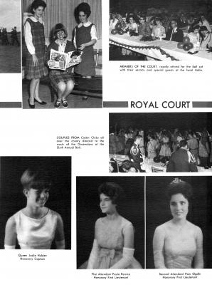 pg131-cal65