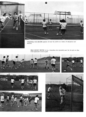 pg145-cal65