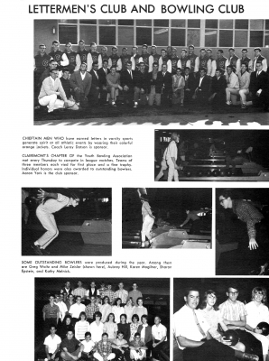 pg151-cal65
