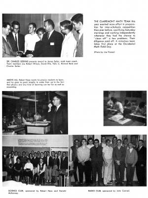 pg162-cal65