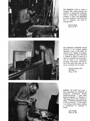 pg164-cal65