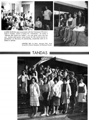 pg171-cal65