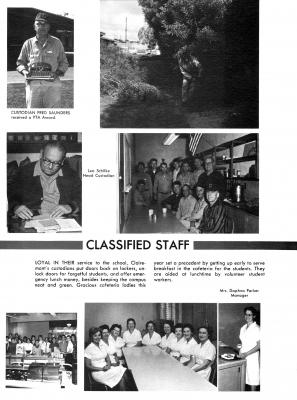 pg172-cal65