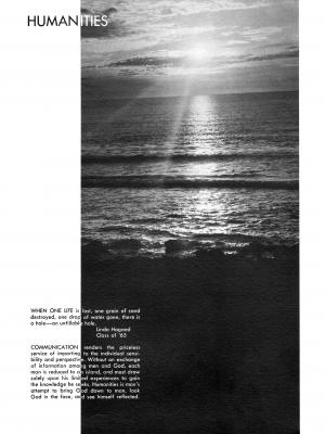 pg173-cal65