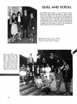 pg176-cal65