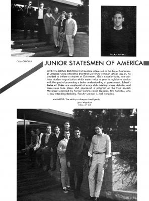 pg177-cal65