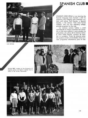 pg179-cal65