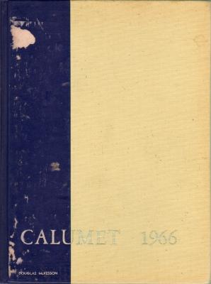 pg000a-cal66