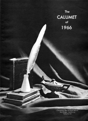 pg001-cal66