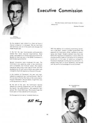 pg010-cal66