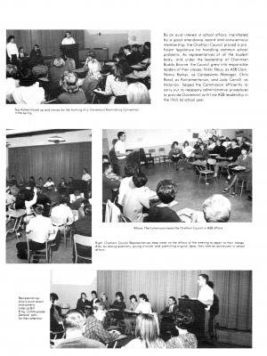 pg012-cal66