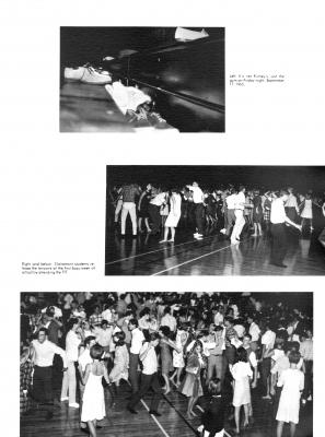 pg105-cal66