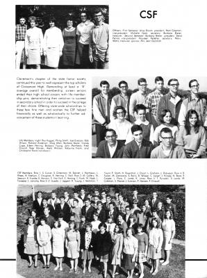 pg115-cal66