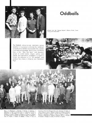 pg116-cal66