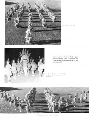 pg138-cal66