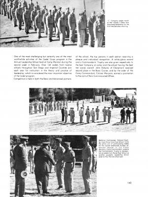 pg143-cal66