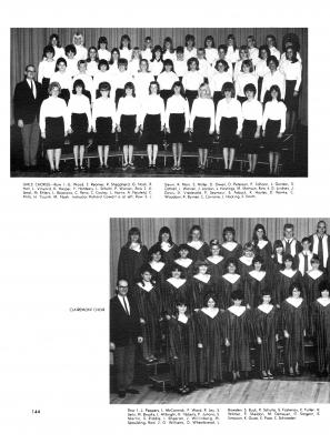 pg144-cal66