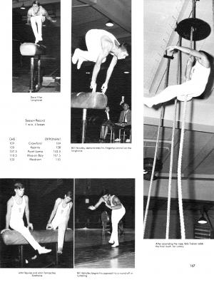pg167-cal66