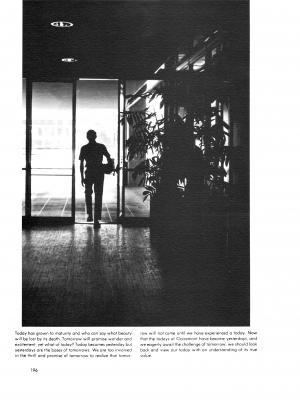 pg196-cal66