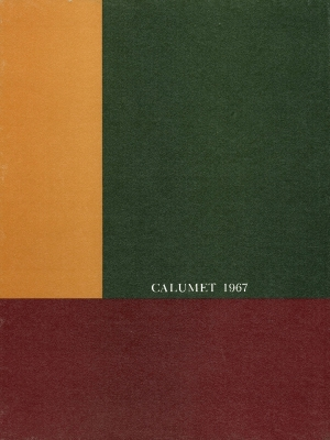 pg001-cal67