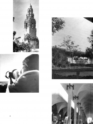 pg004-cal69