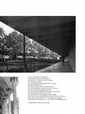 pg005-cal69