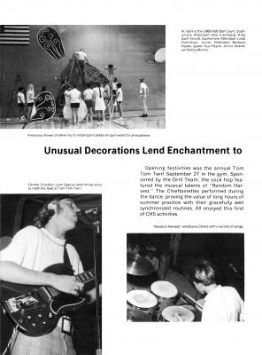 pg016-cal69