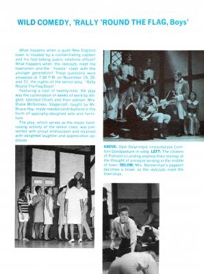 pg031-cal69