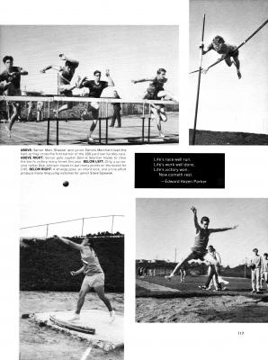 pg117-cal69