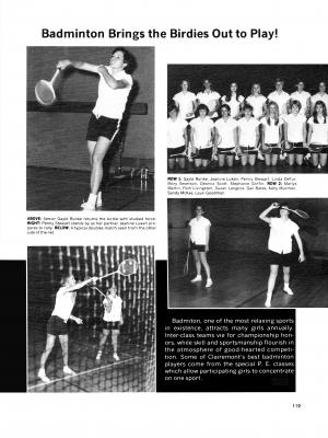 pg119-cal69