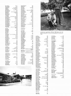 pg211-cal69