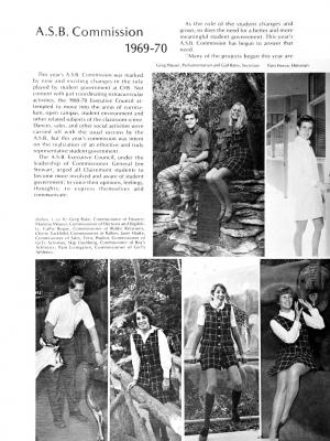 pg012-cal70