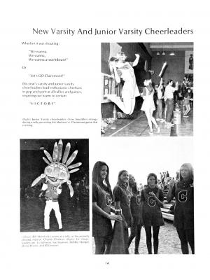 pg014-cal70