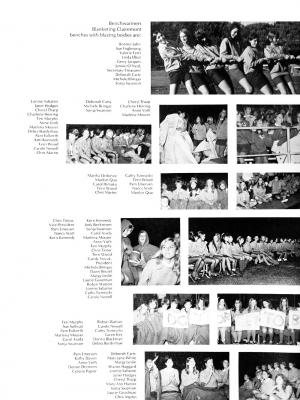 pg016-cal70
