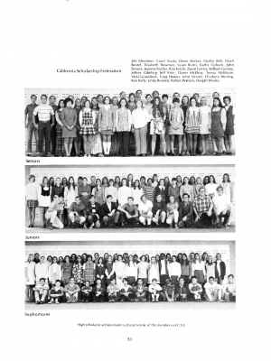 pg051