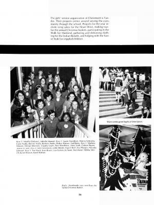pg056-cal70