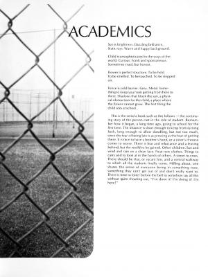 pg101-cal70